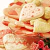 Heartthrob Cookies