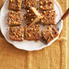 Butterscotch Chip Oatmeal Cake