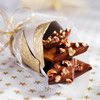 Coffee-Pecan Toffee