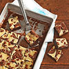 Cream Cheese Marble Brownies