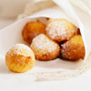 Italian Doughnuts