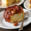 Sticky Buns