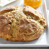 Traditional Irish Food: Irish Soda Bread