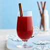 Cranberry-Orange Tea Sipper