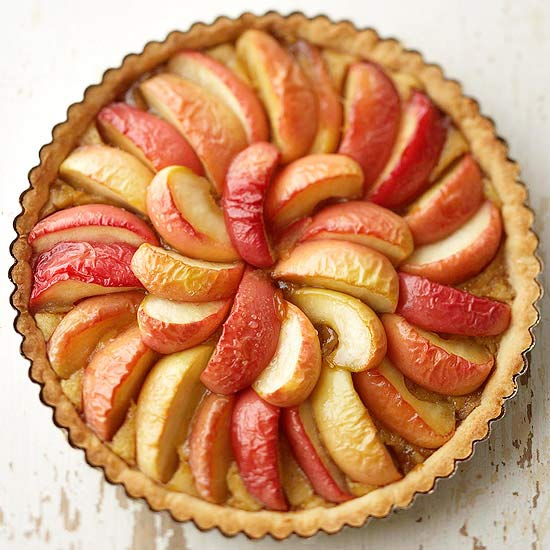 ' ' from the web at 'http://images.meredith.com/content/dam/bhg/Images/recipe/37/R136950.jpg.rendition.largest.jpg'