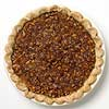 Chocolate-Coconut Pecan Pie