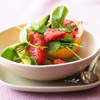 Grapefruit-Watercress Supper Salad