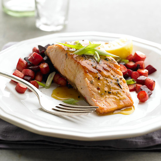 How to bake fish ccuart Image collections