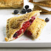 Easy Fruit Pocket Pies