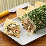 ' ' from the web at 'http://images.meredith.com/content/dam/bhg/Images/recipe/40/R090662.jpg.rendition.smallest.150sq.jpg'