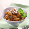 Restaurant-Worthy Ziti