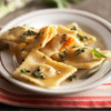 Butternut Squash Ravioli Filling