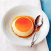 Caramel Flans