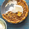 Maple-Nut Pie