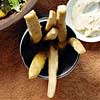 Soup Sticks