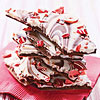 Candy Cane Bark