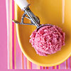 Cherry-Berry Ice Cream
