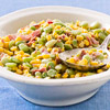 Classic Succotash