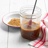 9 Tasty Sauces and Marinades