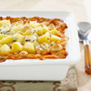 New Sweet Potato Casseroles