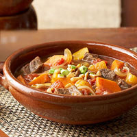 Healthy Slow Cooker Recipes