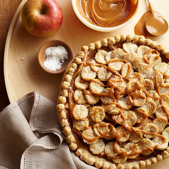 ' ' from the web at 'http://images.meredith.com/content/dam/bhg/Images/recipe/5/R173266.jpg.rendition.largest.jpg'