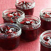 Cranberry & Pear Conserve
