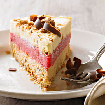 Healthy Italian Dessert Recipes