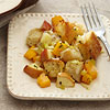 Squash & Apple Stuffing
