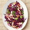Harvest Slaw