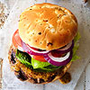 Our Best-Ever Grilled Burgers