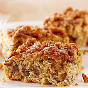 Apple date cake recipes easy