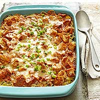 Our Top Casseroles (Chicken & More)