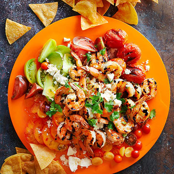Our Favorite Mexican Recipes
