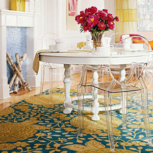 Awesome Area Rugs