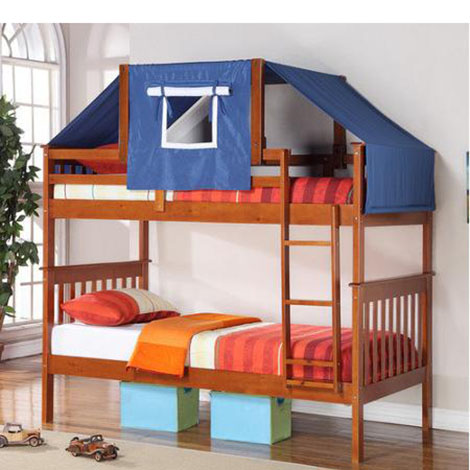 Shop all bunk beds now >>>