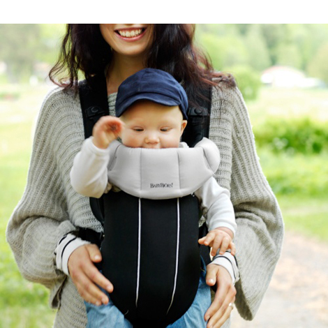 Shop all carriers now!