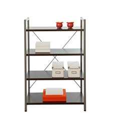 Shop Shelving