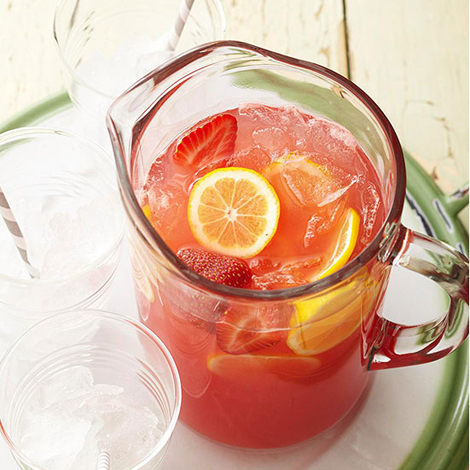 Shop fab pitchers and carafes now!