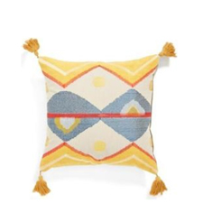 Shop Fave Throw Pillows
