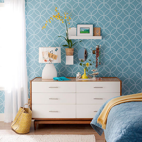 Shop our fave bedroom furniture picks now!