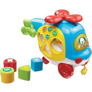 Baby Toys for Boys