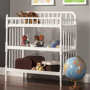 Discount Baby Furniture