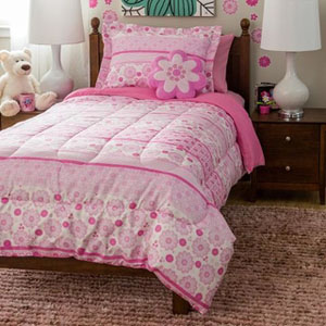 Kids' Bedding for Girls