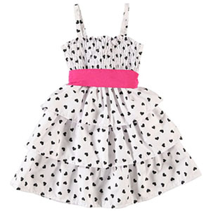 Kids� Clothes for Girls