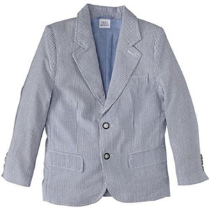 Kids� Dress Clothes for Boys