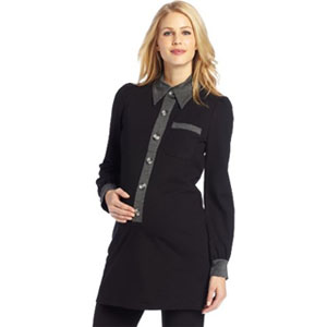 Maternity Dress Clothes