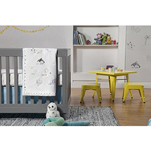 Baby Furniture Collections