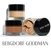 Shop Bergdorf Goodman