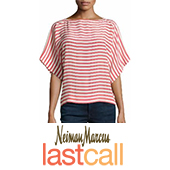 Shop Last Call by NM